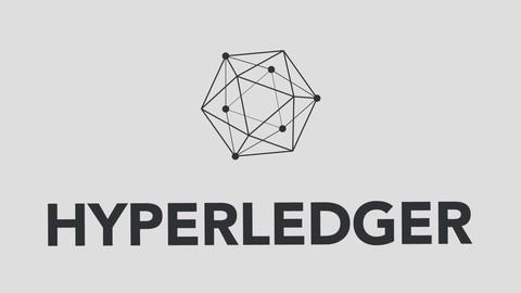 Build First Blockchain Application with Hyperldger