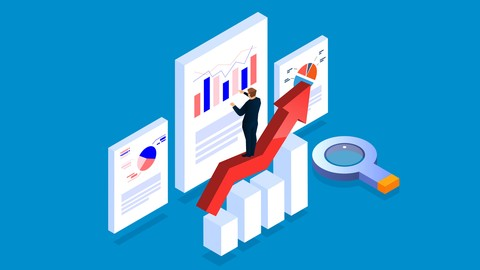 Bilanzanalyse & Controlling-Kennzahlen: Das KPI-Bootcamp