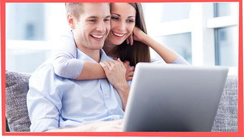Renda Passiva-Como criar um curso online na udemy Unofficial