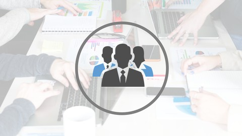 Workforce Analytics for Managers & Executives