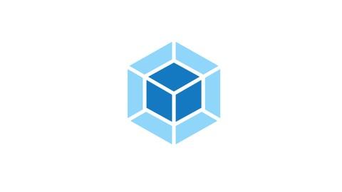 Webpack 4 pour les développeurs pressés
