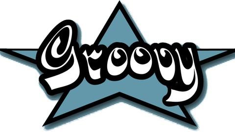 Groovy F2