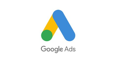 How to Hire Google Ads Expert