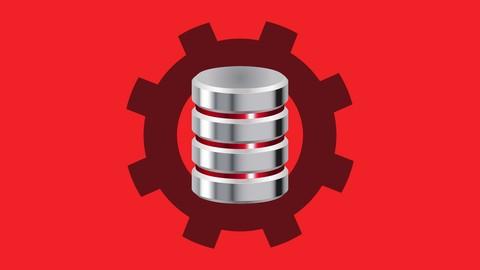 Formação DBA Oracle: Inst. S.O / Pre-Config. / Inst. SGBD