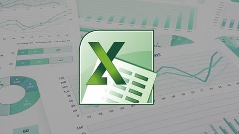 Microsoft Excel 2020| VBA & Macro| Data Analysis & Reporting