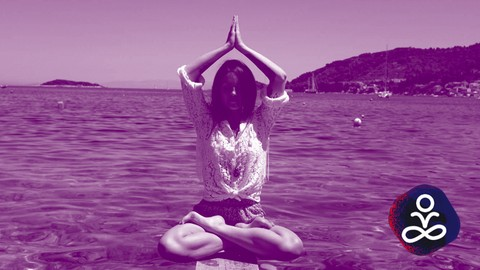 7 Day At-Home Yoga Retreat for Total Balance