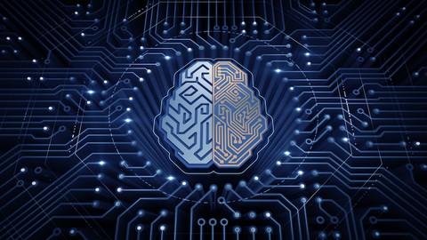 Deep Learning e Reti Neurali con Python: il Corso Completo