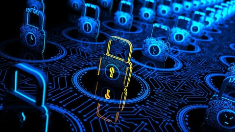 Network Security,Firewall, VPN plus CCNA tests