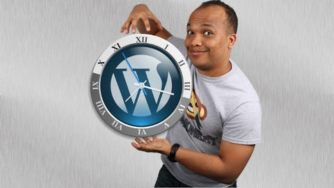 WordPress for Beginners: The Complete 2021 WordPress Guide