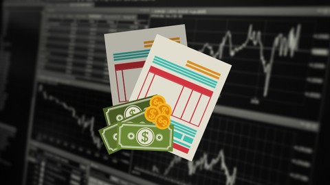 The Ultimate Financial Trading Guide for Beginners