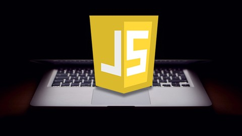 JavaScript practice build a game Card game