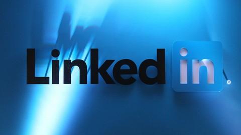 LinkedIn for Beginners: Learn LinkedIn Fast