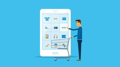 Selling on Amazon FBA-  Private Label Intro Course