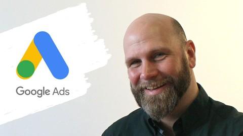Google Ads: Für euch auf den Punkt gebracht!