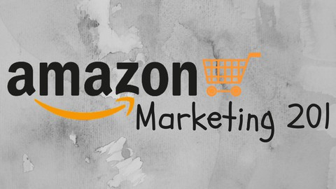 Amazon Marketing: Work From Home As An Amazon Affiliate