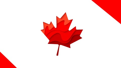 Canadian Citizenship Practice Test 2021 : Prepare to Pass