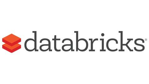 Apache Spark with Databricks