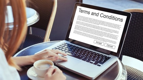 Navigating the Complexities of Software License Agreements