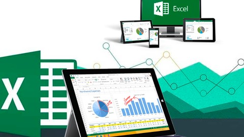 Advanced Excel & VBA for Business Analytics