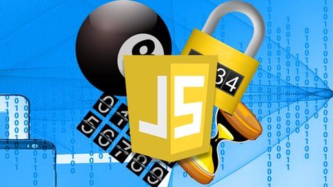 Learn JavaScript 5 Practice Projects Learn JavaScript Code