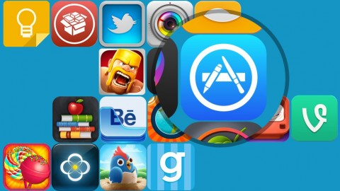 Double Your Downloads Using App Store Optimization (ASO)