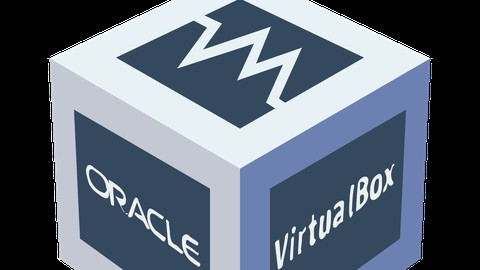 Créer des serveurs et des postes clients grâce à VirtualBox