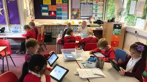 Making Teaching Easy & Innovative