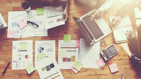 Hotel Management -Fundamentals of Revenue Management