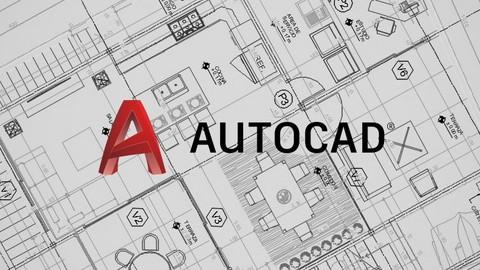Curso de AutoCAD 2D On Line