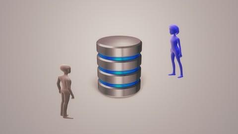Oracle PL/SQL, Veritabanı Programlama-Sıfırdan İleri Düzeye