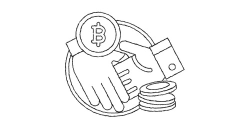 Business Education: Guide to Blockchain and Cryptocurrencies
