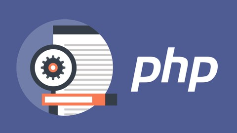 Advanced search form with PHP