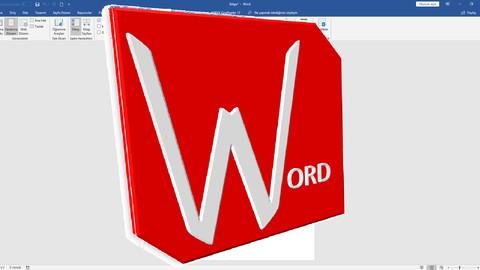 Microsoft Office Word Eğitimi