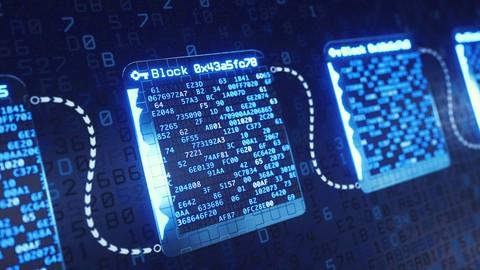 Blockchain for beginners in Bangla   বাংলা   ব্লকচেইন