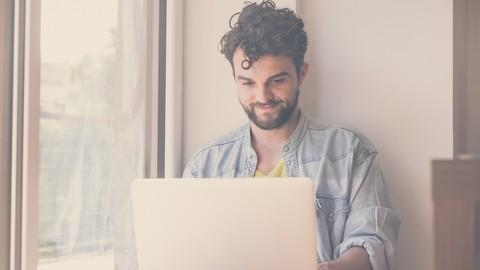 Scrivere Online: Scrittura per Internet e Web Copywriting