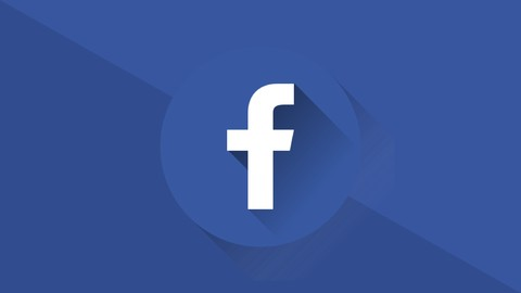 Hack Your Facebook Ad Campaigns: Low Costs & Best Results