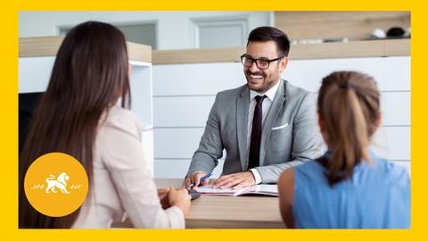 Sales skills training: practical sales SKILLS CRAFT SYSTEM