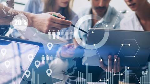 Hotel Management- Maximise & Analyse Restaurant Profits