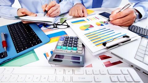 Simulado conselho de contabilidade (CRC / CFC)