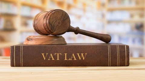 Bahrain VAT: How it works and its rules