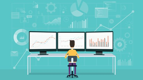 Análisis avanzado de datos atípicos y outliers en R y Matlab