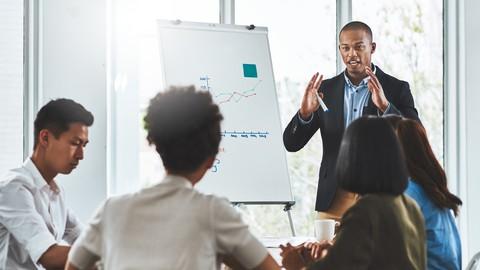 Influence & persuasion. Persuader et convaincre pour réussir