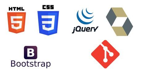 Java EE : Spring Framework / Hibernate / Git / Maven /Flickr