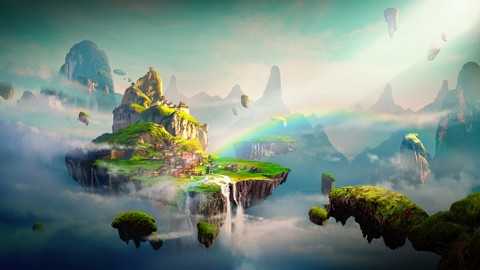 The Psychology of Color in Game Design & Development