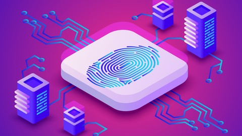 Segurança da Informação - Como se proteger de hackers