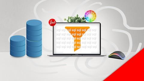 Pemrograman SQL untuk Pemula