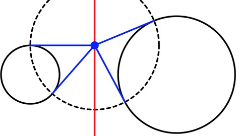Australian Mathematics Olympiad (AMO) preparation