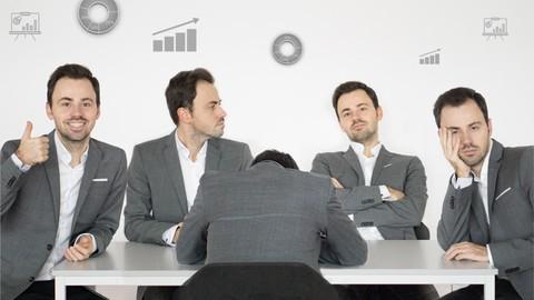 Produktive Meetings: Geheimnisse effektiver Besprechungen