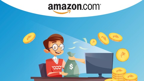 Work from Home with Amazon FBA! Complete Business Strategy