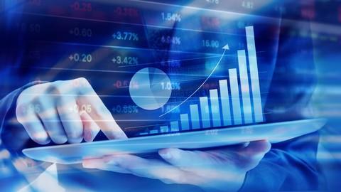 CFA Level 2 - Portfolio Management (2021)